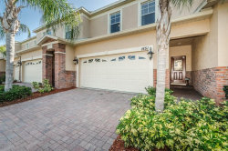 Photo of 1451 Hillview Lane, TARPON SPRINGS, FL 34689 (MLS # T3118473)