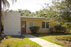 Photo of 5705 N Central Avenue, TAMPA, FL 33604 (MLS # T3119133)