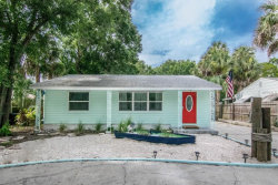 Photo of 5837 26th Avenue S, GULFPORT, FL 33707 (MLS # T3119137)
