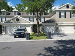 Photo of 11008 Windsor Place Circle, TAMPA, FL 33626 (MLS # T3119548)