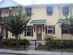 Photo of 116 Key Haven Court, TAMPA, FL 33606 (MLS # T3119836)