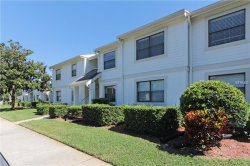 Photo of 412 Meadow Lane, Unit 80, OLDSMAR, FL 34677 (MLS # T3122641)