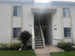 Photo of 107 W. Cypress Court, Unit 107, OLDSMAR, FL 34677 (MLS # T3125004)
