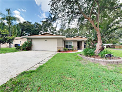 Photo of 2054 Ronald Circle, SEFFNER, FL 33584 (MLS # T3126214)