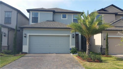 Photo of 1136 Ballard Green Place, BRANDON, FL 33511 (MLS # T3131023)