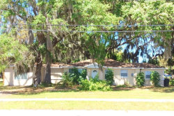 Photo of 559 Norfolk Street, DUNEDIN, FL 34698 (MLS # T3131076)