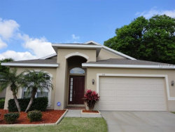 Photo of 636 Breezeway Court, BRANDON, FL 33511 (MLS # T3131447)