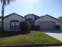 Photo of 1612 Westerly Drive, BRANDON, FL 33511 (MLS # T3131632)