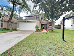 Photo of 4018 Moreland Drive, VALRICO, FL 33596 (MLS # T3131694)