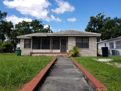 Photo of 213 S New Jersey Avenue, Unit Front, TAMPA, FL 33609 (MLS # T3131881)