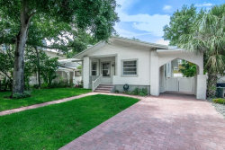Photo of 3010 W Julia Street, TAMPA, FL 33629 (MLS # T3131971)