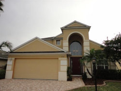 Photo of 11510 Pimpernel Drive, LAKEWOOD RANCH, FL 34202 (MLS # T3136215)