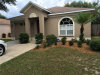 Photo of 515 Sable Pointe Avenue, SEFFNER, FL 33584 (MLS # T3136228)