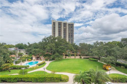 Photo of 2407 S Ardson Place, Unit 402, TAMPA, FL 33629 (MLS # T3136628)