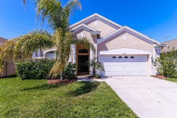 Photo of 2737 Micah Drive, TRINITY, FL 34655 (MLS # T3137270)