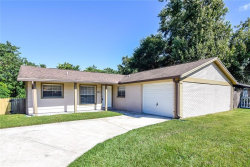 Photo of 1730 Elise Marie Drive, SEFFNER, FL 33584 (MLS # T3141552)