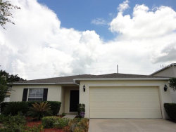 Photo of 30807 Temple Stand Avenue, WESLEY CHAPEL, FL 33543 (MLS # T3141750)