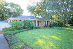 Photo of 912 S Frankland Road, TAMPA, FL 33629 (MLS # T3142311)