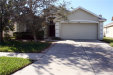 Photo of 6029 Blue Sage Drive, LAND O LAKES, FL 34639 (MLS # T3146104)