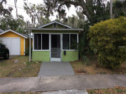 Photo of 201 Pennsylvania Avenue, CLEARWATER, FL 33755 (MLS # T3147011)
