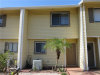Photo of 22726 Gage Loop, Unit 43, LAND O LAKES, FL 34639 (MLS # T3147314)