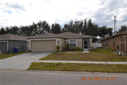 Photo of 13646 Tramore Drive, ODESSA, FL 33556 (MLS # T3150277)
