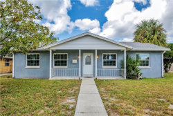 Photo of 6301 S Renellie Court, TAMPA, FL 33616 (MLS # T3150435)