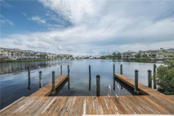 Photo of 8820 Bay Pointe Drive, Unit 202, TAMPA, FL 33615 (MLS # T3151586)