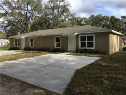 Photo of 5305 Lemon Avenue, SEFFNER, FL 33584 (MLS # T3151708)