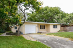 Photo of 2013 Lake Citrus Drive, CLEARWATER, FL 33763 (MLS # T3151939)