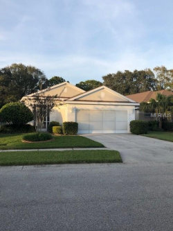 Photo of 26603 Whirlaway Terrace, WESLEY CHAPEL, FL 33544 (MLS # T3152077)
