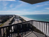 Photo of 1660 Gulf Boulevard, Unit PH-8, CLEARWATER BEACH, FL 33767 (MLS # T3153740)
