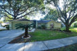 Photo of 2348 Rothenfeld Court, LAND O LAKES, FL 34639 (MLS # T3154156)