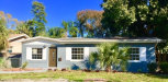 Photo of 239 85th Avenue N, SAINT PETERSBURG, FL 33702 (MLS # T3155746)