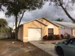 Photo of 1301 Coolmont Drive, BRANDON, FL 33511 (MLS # T3157786)