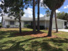 Photo of 6515 Solitaire Palm Way, APOLLO BEACH, FL 33572 (MLS # T3158246)