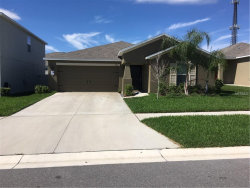 Photo of 203 Archcliffe Point Place, DOVER, FL 33527 (MLS # T3160294)