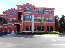 Photo of 2713 Via Murano, Unit 229, CLEARWATER, FL 33764 (MLS # T3161189)
