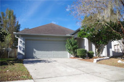 Photo of 4705 Stove Place, VALRICO, FL 33596 (MLS # T3161721)