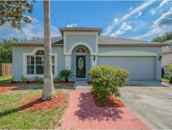 Photo of 906 Grand Canyon Drive, VALRICO, FL 33594 (MLS # T3162384)