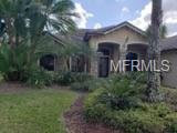 Photo of 20706 Broadwater Drive, LAND O LAKES, FL 34638 (MLS # T3163028)