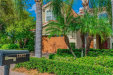 Photo of 13920 Clubhouse Drive, TAMPA, FL 33618 (MLS # T3163411)