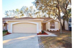 Photo of 2523 Wrencrest Circle, VALRICO, FL 33596 (MLS # T3163448)