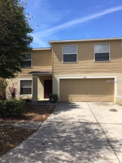Photo of 2013 Ashley Lakes Drive, ODESSA, FL 33556 (MLS # T3163453)