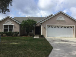 Photo of 6534 Deerberry Court, LAKEWOOD RANCH, FL 34202 (MLS # T3163525)