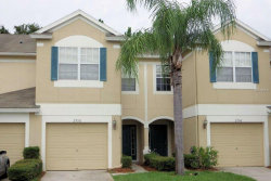 Photo of 2710 Conch Hollow Drive, BRANDON, FL 33511 (MLS # T3163842)