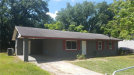 Photo of 34934 Ansley Avenue, DADE CITY, FL 33523 (MLS # T3169646)
