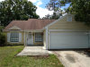 Photo of 609 Weathervane Court, BRANDON, FL 33511 (MLS # T3170556)