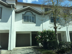 Photo of 347 Madeira Circle, TIERRA VERDE, FL 33715 (MLS # T3172732)