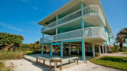 Photo of 104 78th Street, Unit 104, HOLMES BEACH, FL 34217 (MLS # T3172789)